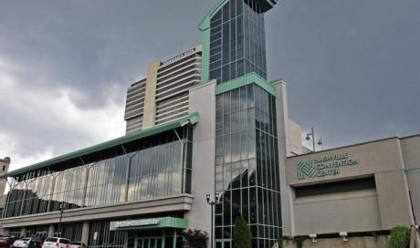 Nashville Convention Center